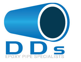 DDs Epoxy Pipe Specialists CIPP (Cured-In-Place Pipe)